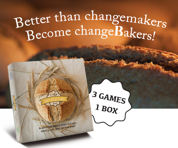 changebakers